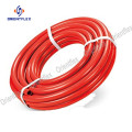 Amflo pvc air hose for cold weather