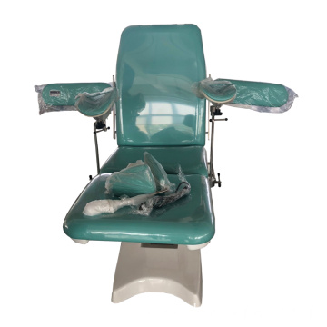 CE/FDA Electro Gynecology Obstetric Delivery Bed