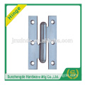 SZD SAH-029SS hot sell stainless steel H-shape door hinge with cheap price