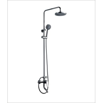 Bathroom Hand Shower Faucet Water Saving mixer