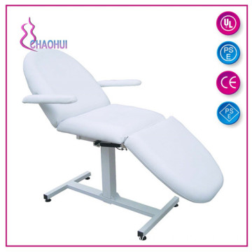 Light weight massage table for sell