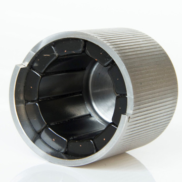 NdFeB Composite Magnetic Coupling