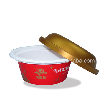 wholesale jelly pudding dessert cake cup