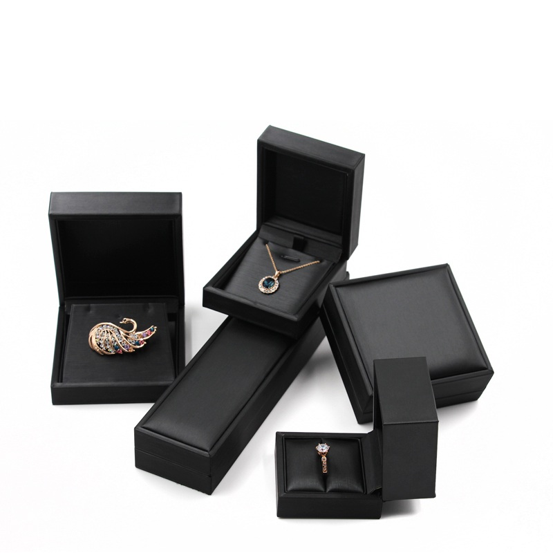 pu_jewelry_box (4)