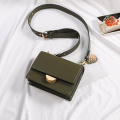 Green Crossbody Satchel Purse Bags Online