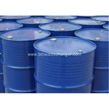 Trichloroethylene,Metal Cleaning and Degreasing
