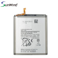 Samsung Galaxy S20 Plus S20p G985F Battery EB-BG985ABY