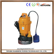 110V submersible sewage water pump