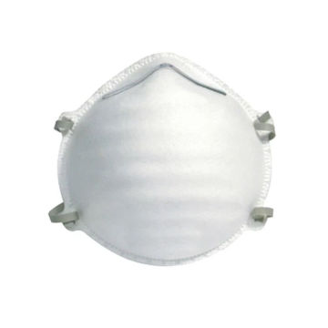 CE ffp1/ffp2/ffp3 filter mask respirator woodworkers disposable respirator anti dust face mask