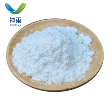Supply 99% Calcium Pyruvate with Good Price