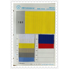 Anti-static Wire Card Fabric