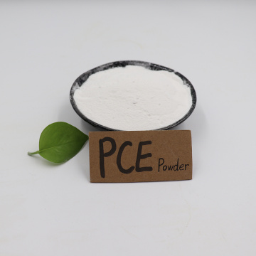 Polycarboxylate PCE Powder Used for Concrete Admixture