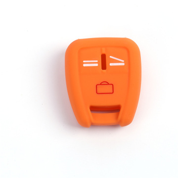 Opel OEM Design Case Silicone Key Cover