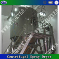 Centrifugal Spray Drying Machine