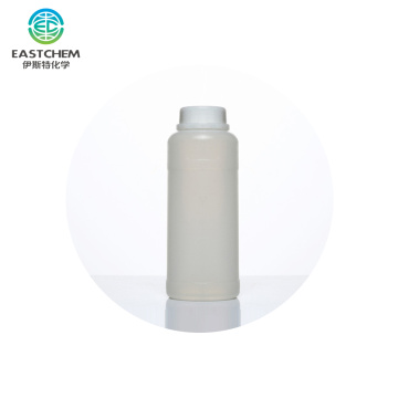 High Quality Hydroxyethyl Acrylate HEA