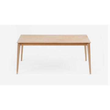 Oak Wood Dining Table Dining Furniture