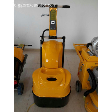 220v Concrete Floor Polishing Machine Price