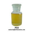 Propyl dihydrojasmonate Promote the Fruits Color