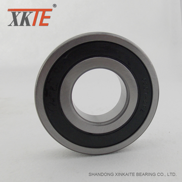 6307 2RS C3 bearing for Troughing roller