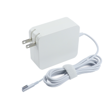 Replacement  85W Apple Magsafe 1 US plug
