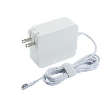Replacement 60W Apple Magsafe 1 US plug