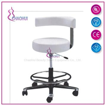 Salon Furniture Master Stool