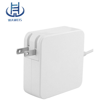 20v 4.25a Adapter for macbook charger 85w