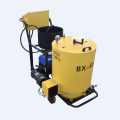 Mini crack sealing machine for asphalt pavement price