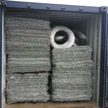 gabion basket sizes/zinc coated gabion box wire mesh price