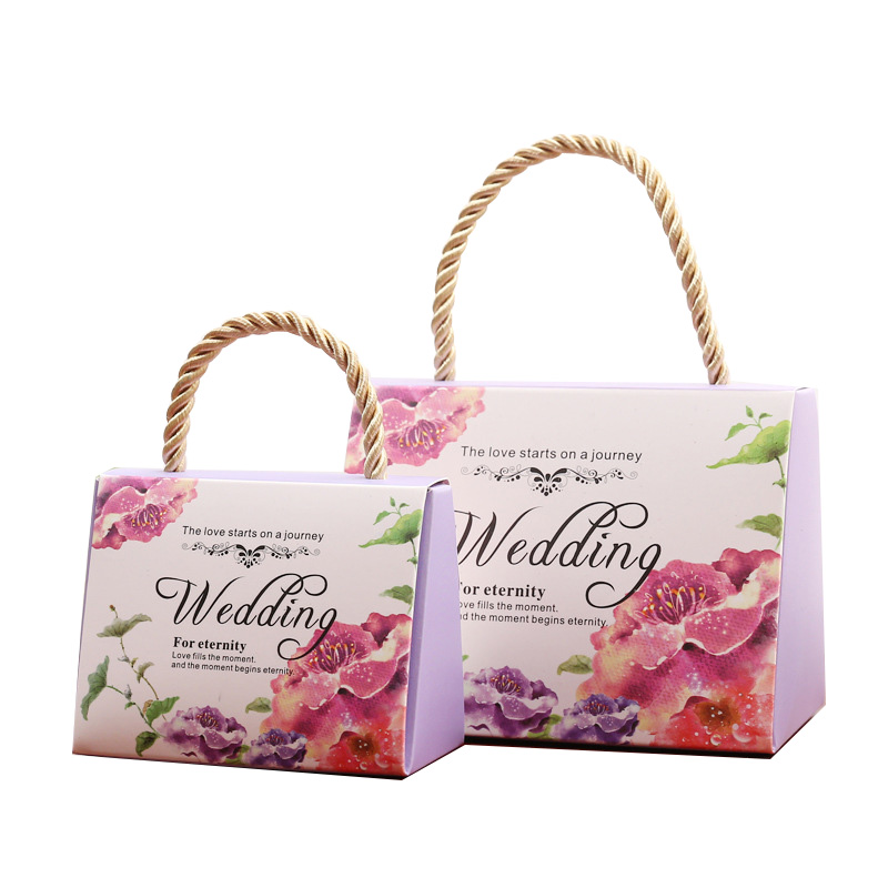 Wedding Goody Bags