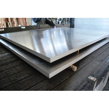 Custom Service Aluminum Decorative Panels
