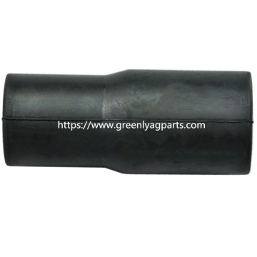 AC499969 Connecting tube accord for John Deere