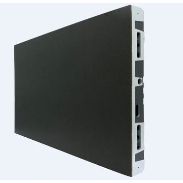 P4.81 outdoor rental led display LED Screen