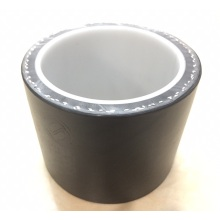 Super anti abrasive HDPE Composite pipe