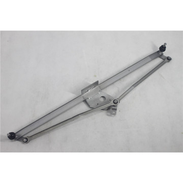 Windscreen Wiper Linkage  Transmission Linkages
