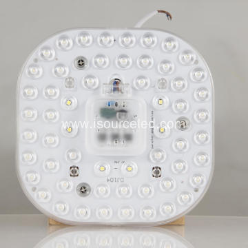 24w led ceiling module in led ceiling Light