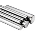3/4 3/8 9mm stainless steel round bar
