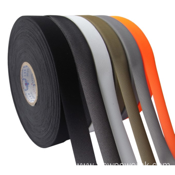 3- ply  Cloth Seam Sealing Tapes Series