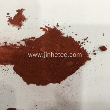 Iron Oxide S129 For Lime-sand Brick