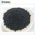 Popular columnar activated carbon for Desulfurization