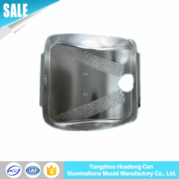 Aluminum Lighting Lamp reflector