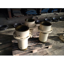 High Quality Cone Crusher Main Frame