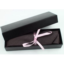 Rigid Clothing Custom Packaging Box