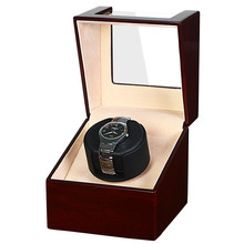 watch winder box uk