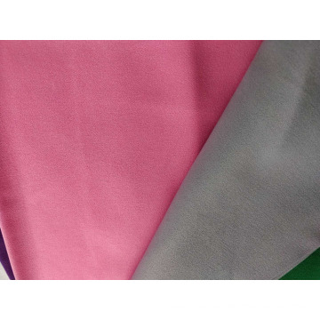 Poly Four Way Stretch Hanako Fabric