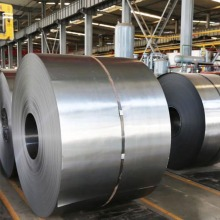 Wholesale 321 Steel Pipe Coil