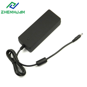 24V 4Amp 100W AC-DC Power Supply for Purifier