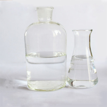 Outstanding Package Phenethyl Alcohol