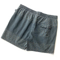 Wholesale Popular Design Men's Fitness shorts
