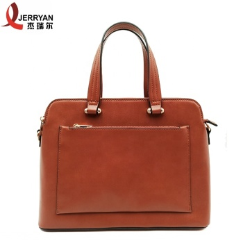 High Quality Handmade Tote Bag for Women